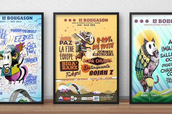 Lo Bolegason